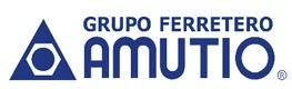 redtools_distribuidores_amutio