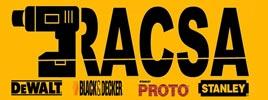 redtools_distribuidores_racsa